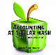 Accounting at the car wash 5.0 (Учет на автомойке)